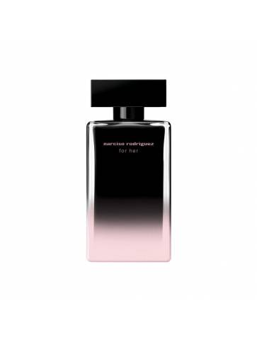 Narciso Rodriguez NARCISO RODRIGUEZ LIMITED EDITION edt
