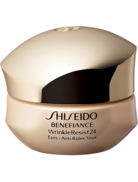 Shiseido BENEFICIANCE WRINKLERESIST 2