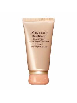 Shiseido BENEFICIANCE CUELLO