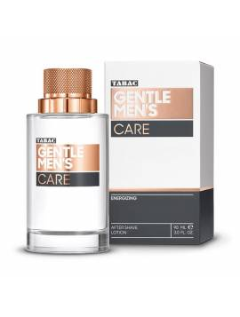 Tabac Gentle Men's Care after shave