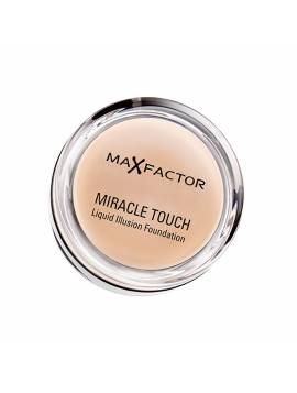 Max Factor MIRACLE TOUCH nº 80