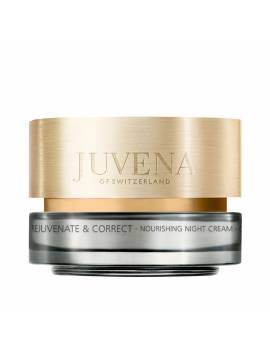 Juvena Nourising Night Cream