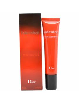 Dior Fahrenheit After Shave
