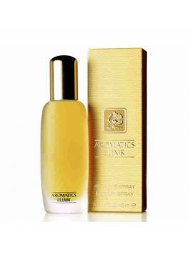 Clinique AROMATICS ELIXIR edp