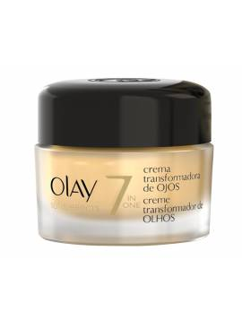 Olay Total Effects Contorno Ojos