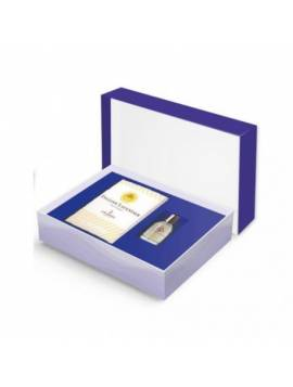 Atkinsons English Lavender edt Lote