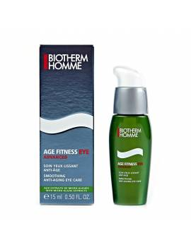 Biotherm Homme Age Fitness Advanced Yeux