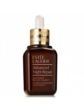 Estèe Lauder Suero Advanced Night Repair Synchronized
