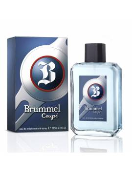 Brummel Coupe edp