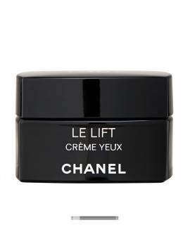 Chanel LE LIFT soin yeux