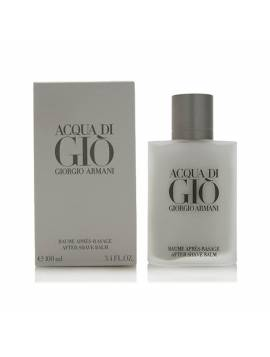 Armani Acqua Di Gio after shave