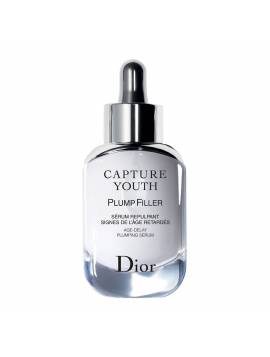 Dior Capture Youth serum plump filler