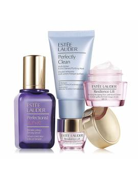 Estee Lauder Perfectionist CP+R Serum Lifting-Firmeza Anti-Arrugas pack