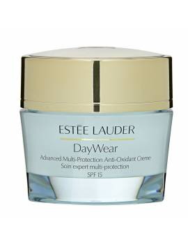 Estée Lauder Crema Anti-Oxidante DayWear Advanced SPF 15 Mixta