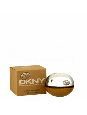 Donna Karan DELICIOUS MEN EDT
