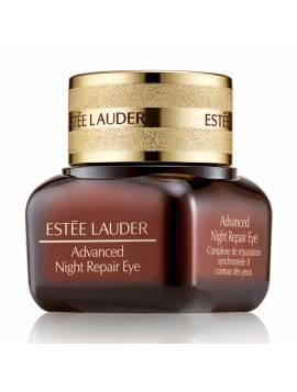 Estée Lauder Contorno de ojos Restaurador y Protector Advanced Night