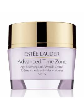 Estée Lauder Crema hidratante Advanced Time Zone SPF16
