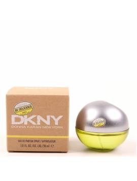 Donna Karan BE DELICIOUS WOMAN edp