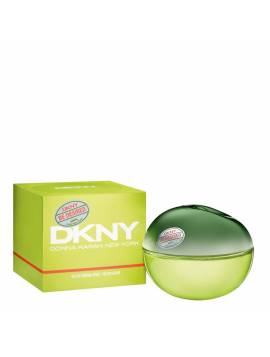 Donna Karan BE DESIRED edp