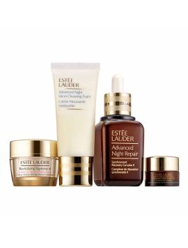 Estee Lauder Advanced Night Repair Sérum pack
