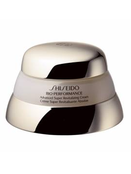 Shiseido Bio-permance advanced super revitalizer cream