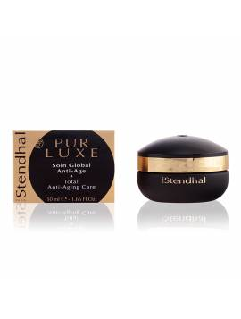 Stendhal Pur Luxe Soin Global Anti Age