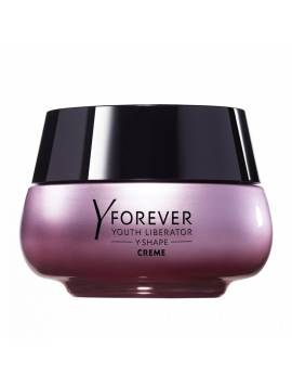 Yves Saint Laurent Forever Youth Liberator Y·Shape crema