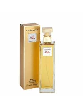 Elizabeth Arden 5TH AVENUE edp