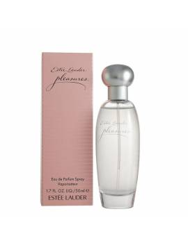Estée Lauder PLEASURES EDP