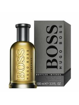 Hugo Boss BOSS BOTLED INTENSE edt