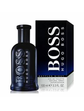Hugo Boss Botled Night