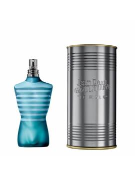 Jean Paul Gaultier LE MALE EDT