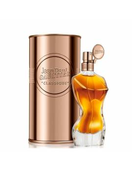Jean Paul Gaultier ESSENCE EDP