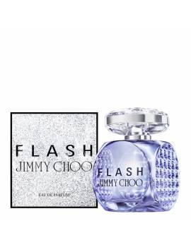 Jimmy Choo FLASH EDP