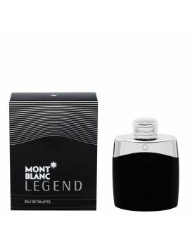 Mont Blanc Legend Men edt