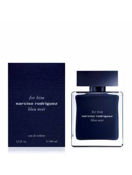 Narciso Rodriguez Men Bleu Noir edt