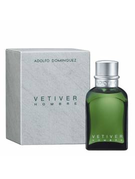 Adolfo Dominguez Vetiver edt