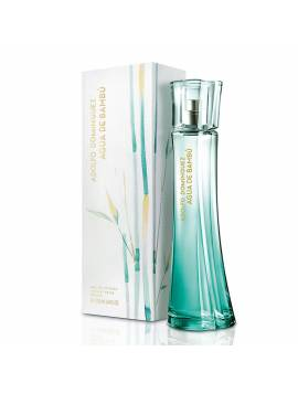 Adolfo Dominguez AGUA DE BAMBU WOMAN EDT