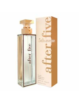 Elizabeth Arden 5TH AFTER FIVE EDP