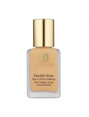 Estée Lauder DOBLE WEAR Nº1