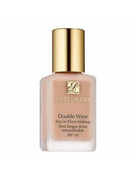 Estée Lauder DOBLE WEAR Nº 2 PALE ALMOND