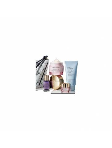 Lote Estee Lauder RESILIENCE LIFT