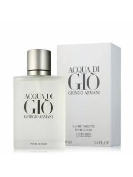 Armani ACQUA DI GIO MEN EDT
