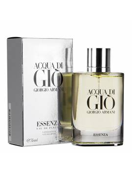Armani ACQUA DI GIO MEN ESSENZA EDP