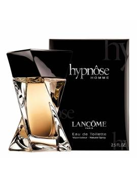 Lancome HYPNOSE HOMME EDT