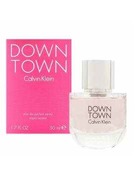 Calvin Klein DOWNTOWN EDP