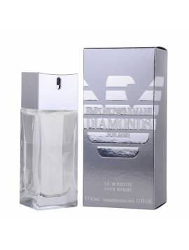 Armani DIAMONDS MEN EDT