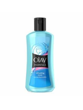 Olay Essentials Tónico