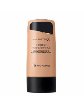 Max Factor LASTING PERFORMANCE 109