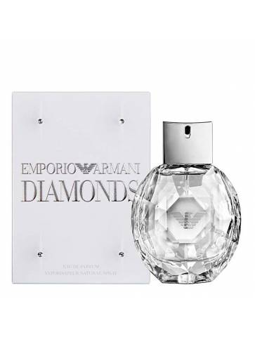 Armani DIAMONDS EDP